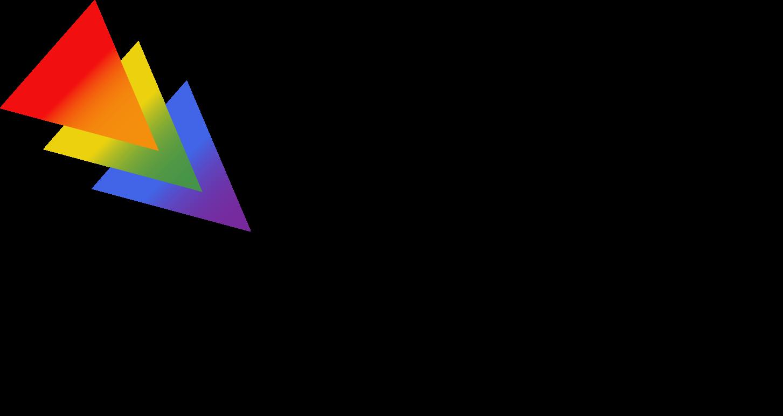 Asociación Triángulo